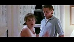 جیغ- فیلم سینمایی دوبله