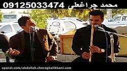 خدمات بهشت زهرا 09125033474