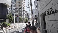 راهنمای سفر به ژاپن - 2