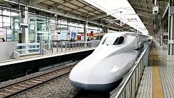 راهنمای سفر به ژاپن - 6