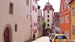 راهنمای سفر به آلمان 2
