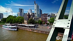 راهنمای سفر به آلمان 11