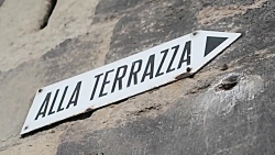 راهنمای سفر به ایتالیا ...