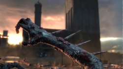 Dying Light 2 گیم پلی دمو