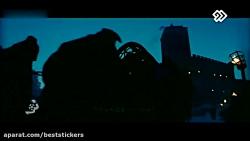 فیلم سینمایی عملیات کب...