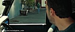 فیلم سینمایی خروج آمری...