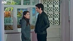 سریال ترکی(داستان ما)فص...