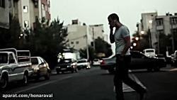 تیزر فیلم سینمایی نورا...