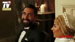 فیلم از مراسم ازدواج ها...