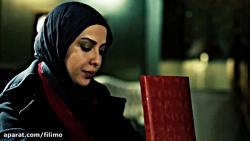 آنونس فیلم سینمایی «کبریت سوخته»