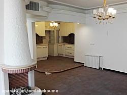 اجاره آپارتمان 80 متری د...