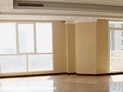 اجاره آپارتمان 190 متری ...
