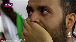 تقابل ایران و بحرین -یا...