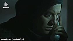 سریال ترورخاموش-قسمت6