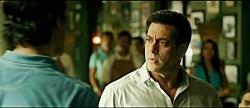 سکانس اکشن سلمان خان - فیلم هندی kick