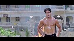 هندی بازی سلمان خان