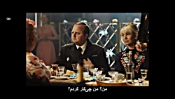 فیلم Kursk 2018 سانسور شده