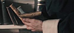 فیلم The Isle 2018 سانسور شده
