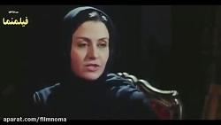 طنز رضا عطاران و مریلا ...