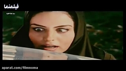 شهاب حسینی در نقش یابو ...