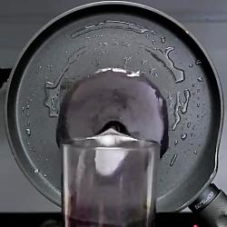 37 ایده برای آشپزی:)
