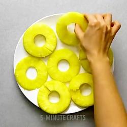 33 راه برای آشپزی کردن :))...