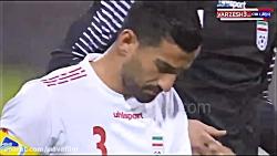 رفتار بیشرمانه و توهین آمیز از بحرینی ها