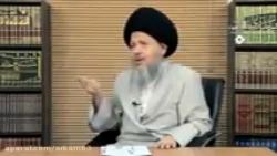 اعتراف روحانیت : ندانسته های مراسم پیاده روی اربعین ( بیراهه های دینی )