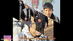 پیاده روی اربعین حسینی ...