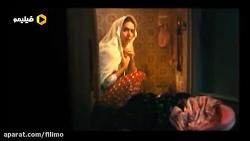 آنونس فیلم سینمایی «پریناز»
