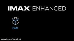 IMAX در تلويزيون هاي سوني