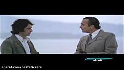فیلم سینمایی گرگ