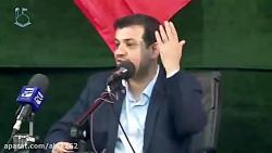 عبدالله نصیری