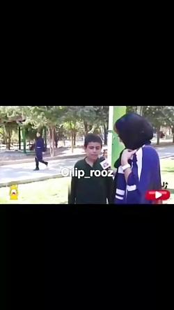بازداشت عوامل مصاحبه ج...