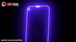گوشی نوکیا مدل 8.1