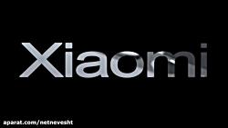 تیزر رونمایی Xiaomi Redmi 8