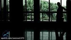 شاهین حیدری - کارشناس رسمی امور بیمه