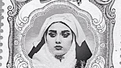 عاشقانه های پریدخت، با صدای ناصر طاهرکرد