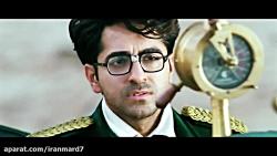 میکس آهنگ با فیلم هندی (رویایی و احساسی)