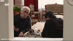 سریال ستایش 3 - قسمت14