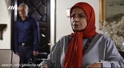 سریال ستایش 3 - قسمت18