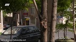 سریال ستایش 3 - قسمت24