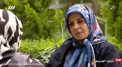 سریال ستایش 3 - قسمت 30