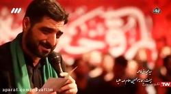 مداحی سید مجید بنی فاطمه - اربعین حسینی 1398