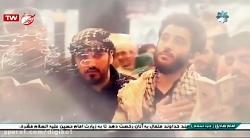مداحی حاج میثم مطیعی و سید مجید بنی فاطمه - اربعین حسینی