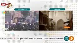 شیخ اعظم مرتضی انصاری شوشتری(ره) احیاگر پیاده روی اربعین در میان علما