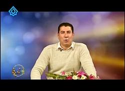 اجرای طنز یوسف علیزاده