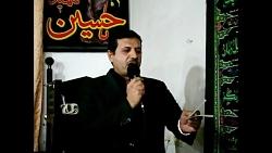 سایت خبری آبشار خان ببین
