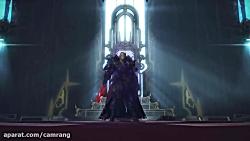 تیزر جدید بازی Final Fantasy XIV