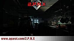 2.P.N.X